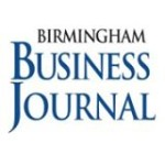 Birmingham Business Journal Spotlight