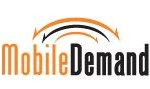 Mobile Demand Partner of the Year Award