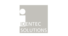Identec Solutions partner