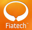 Fiatech, Tech, Conference, Atlas, RFID, Solutions