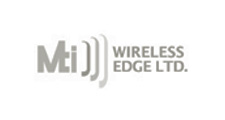 MTI_Wireless_Gray