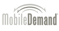 Mobile_Demand partner