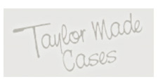 Taylor_Made_Cases_Gray partner