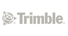 Trimble partner